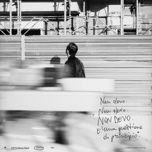Ghemon - Questioni Di Principio (Italy NF, Sanremo 2019)