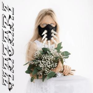 Hatari - Neyslutrans (Full Album) (Iceland 2019)