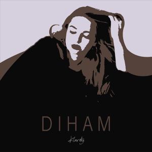 Klarity – Diham