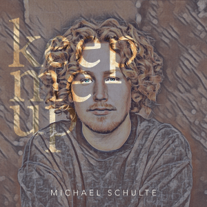 Michael Schulte - Keep Me Up (Germany 2018)