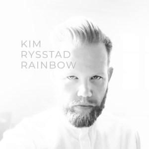 P 20 NO – SF1 – Kim André Rysstad - Rainbow