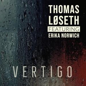P 20 NO - SF3 - Thomas Løseth feat. Erika Norwich - Vertigo