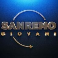Sanremo Giovani 2020 300x300