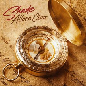 Shade - Allora ciao (Italy NF, Sanremo 2019)