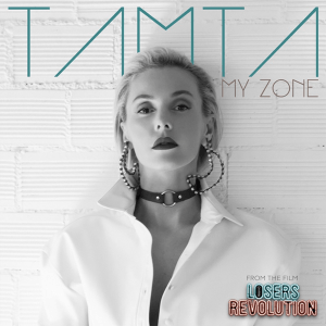 Tamta - My Zone