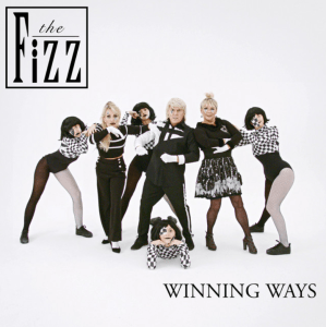The Fizz - Winning Ways