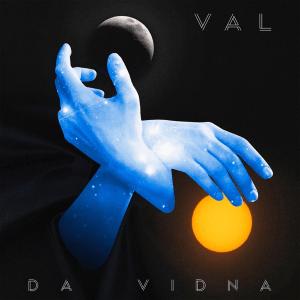 VAL - Da Vidna