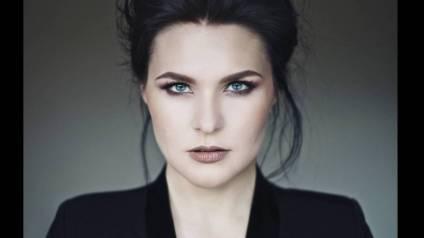 Viktorija Miskunaite.jpg