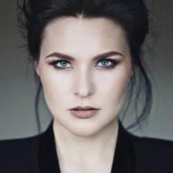 Viktorija Miskunaite