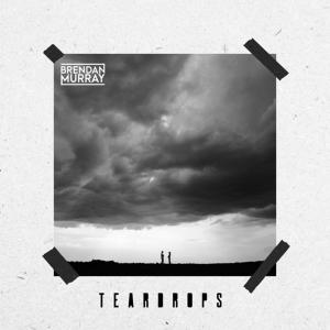 Brendan Murray - Teardrops