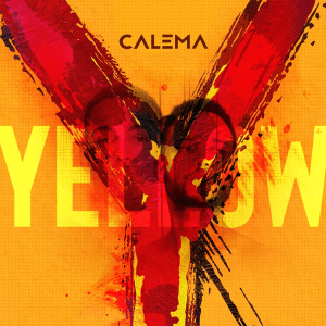 Calema - Yellow (Full Album) + Te Amo (Music Video) (Portugal NF, Festival da Canção 2019)