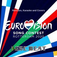 Eurovision 2020 Remix