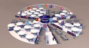 Eurovision Village 2020 - 3