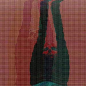 Jamala feat. Hidden Element - Watch Over Me (Hidden Element 8Th Version)