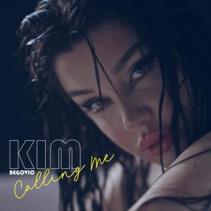 Kim Begovic - Calling Me (Slovenia NF, EMA 2019)