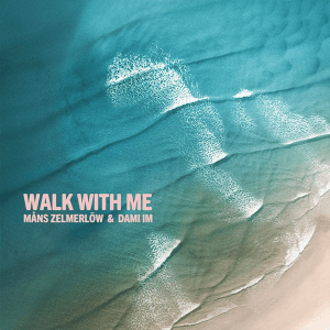 Måns Zelmerlöw & Dami Im - Walk With me