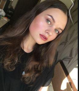 Maria Ciolac3
