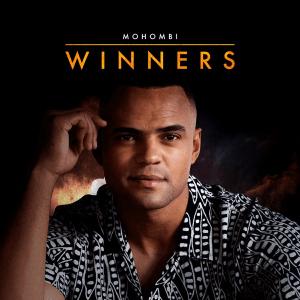 Mohombi – Winners