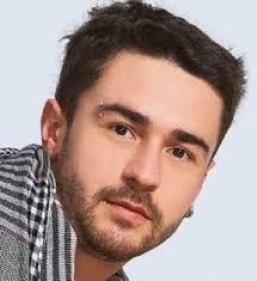 Pasha Parfeni