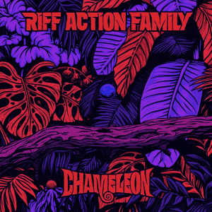 Riff Action Family - The Most Sad Song in the World (Russia NF, Евровидение 2012)