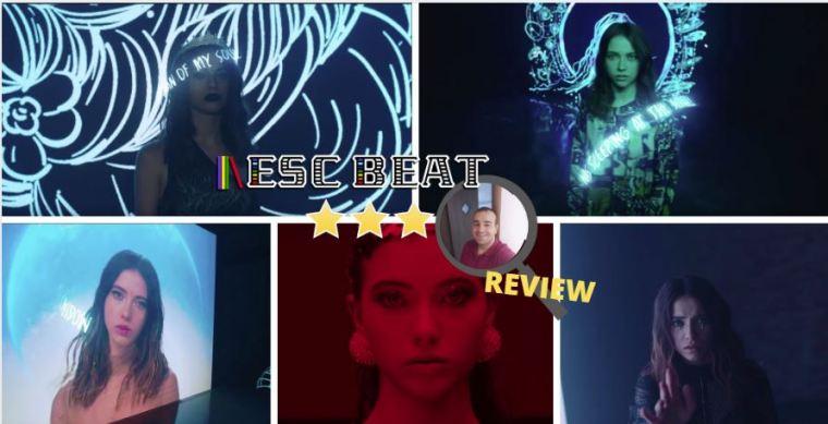 Roxan Romania 2020 songs Review