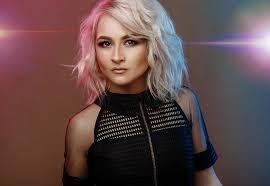 Sasha Letty