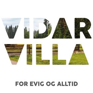 Vidar Villa - For Evig og Alltid (Norway NF, MGP 2018)