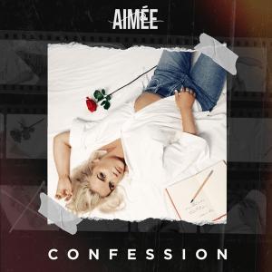 Aimée - Confession (EP)