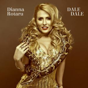 Dianna Rotaru - Dale Dale