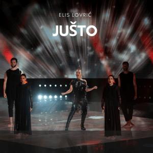 Elis Lovrić - Jušto