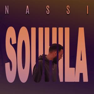 Nassi - Souhila