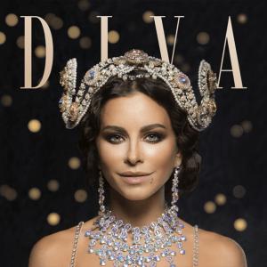 Ani Lorak - Diva Ани Лорак - ДИВА (Live Album)