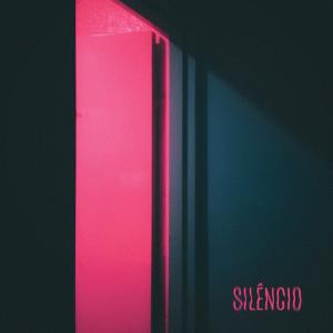 Diogo Piçarra - Silêncio