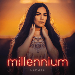 Renate - Millennium