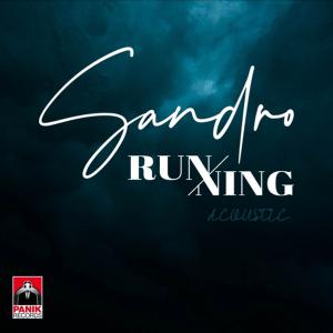Sandro - Running (Acoustic)