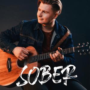 Uudo Sepp - Sober