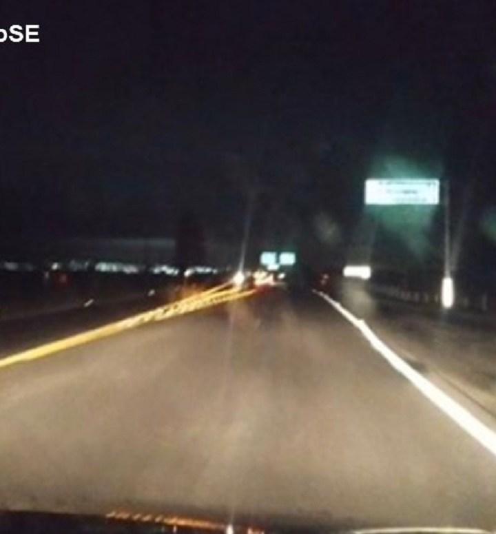 Reportan liberación de carretera México-Zacatepec.