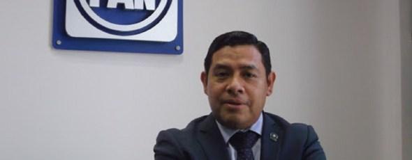 Alcaldes sí pueden destinar recursos del Programa de Resarcimiento para atender emergencia por COVID-19: López Avendaño.