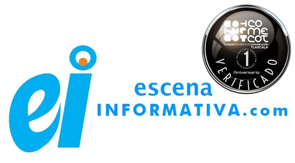 Escena Informativa de Tlaxcala