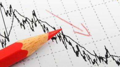 Photo of Finanzas sanas, pero economía estancada
