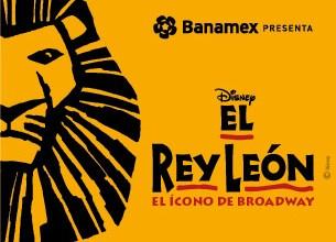 Photo of El Rey León y el viaje del héroe