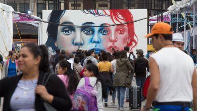 Photo of Mexicanos arrancan el año más satisfechos con la vida