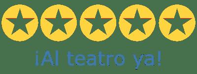 5 teatro
