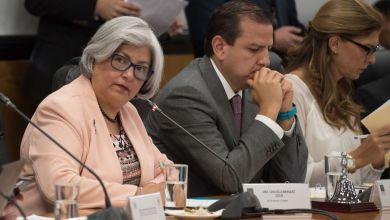 Photo of La inversión extranjera reciente la ausencia de la ratificación del T-MEC, admite Economía