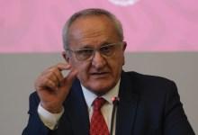 Photo of México notifica que está listo para implementar el T-MEC; es una buena señal ante COVID-19, dice Seade