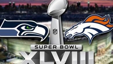 Photo of ¿Qué es el «Super Bowl indicator»?
