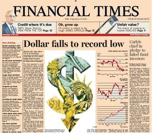 The_Financial_Time_Magacine