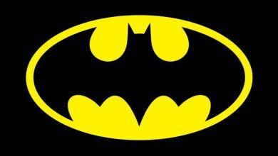 Photo of ¿Quién es el Batman más taquillero?