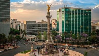 Photo of CDMX es la séptima ciudad más cara en América Latina para expatriados