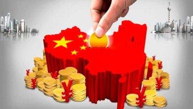 Photo of Exportaciones mundiales a China podrían colapsar hasta un 46% en este año